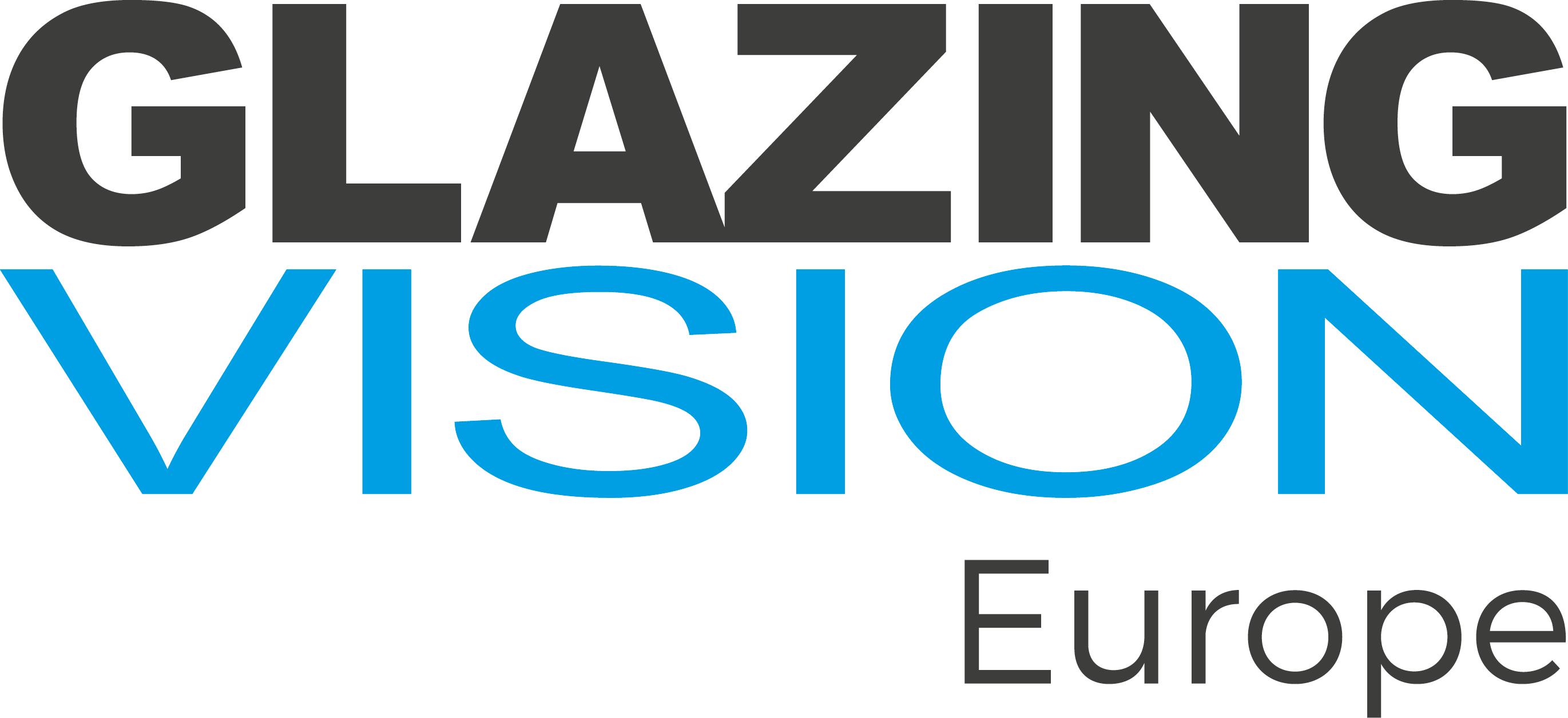 Glazing Vision Europe