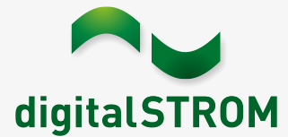 Logo Digital Strom