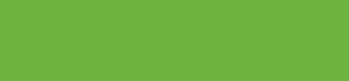 Logo duurzaam